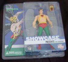 Hawkman Showcase Presents figure series 1 DC Direct