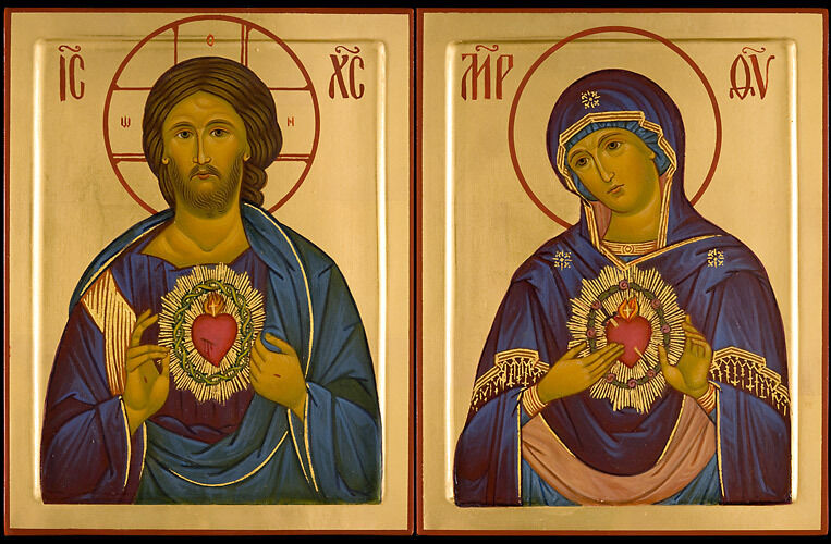 Saint Philomena's Finest
