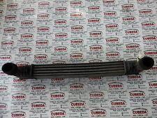 Intercooler Ford Galaxy (VX) (96-00) 1.9 TDI (AHU) - 0823856