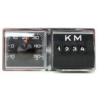 TOPRAN 622 254 Thermosensor VAG