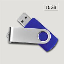 10PCS 16GB  USB Flash Drive, Pen Drive, USB Key, USB 2.0
