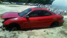Complete Engines For 2001 Ford Escort For Sale Ebay