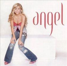 Believe in Angels Believe in Me Angel MUSIC CD