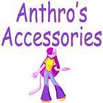 Anthro's Accessories