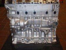 Sorglospaket VW Touran 2,0 TDI  103 KW 140 PS Motor -Überholung BKD