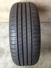 1 x Goodyear EfficientGrip Performance 225/60 R16 102W XL SOMMERREIFEN 7,50 MM
