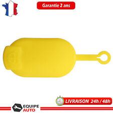 7700411279 Bouchon Reservoir Lave Glace Primastar Opel Vivaro A Renault Trafic