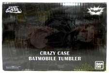 Bandai Crazy Case Batmobile Tumbler Iphone5 / 5S Only Batman Iphone Case