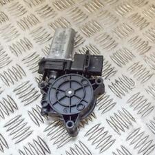 MINI COOPER F55 Front Left Door Window Regulator Motor 1999-5YY0625 2018