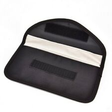 Anti Radiation EMF Protection RF Signal Blocker Bag Mobile Cell phone Case Pouch