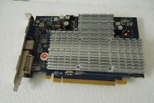 Diamond ATI Radeon X1300 PCIe Graphics Card 512MB VGA DVI TV-Out X1300PCIE512