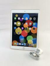 Apple iPad Pro A1674 9.7in 32GB Rose Gold!Free Shipping! On Wi-Fi+4G!