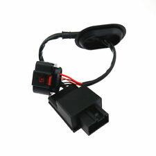 Fuel Pump Delivery Control Module 1K0906093G for Audi VW Skoda Seat 1K0 906 093F