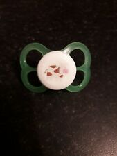 CUTE COW 🐄 PUTTY DUMMY REBORN BABY Safe MAGNET alternative NOT MAGNETIC