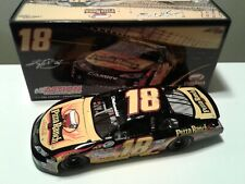 1/24 Kyle Busch #18 2009 Pizza Ranch Toyota Camry 1 of 1173 Made