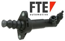 NEW FTE OEM Brand NEW Clutch Slave Cylinder for Audi TT VW Beetle Golf Jetta