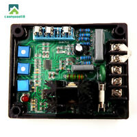Universal GAVR-8A AVR Generator Automatic Voltage Regulator Module From USA