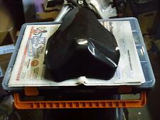 Guscio monoposto carbonio x Ducati 1098/848/1198