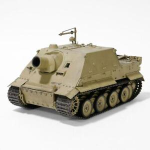 Forces of Valor 1/32 WWII German Sturmmorserwagen STURMTIGER TANK 802001A NEW