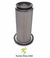 New Kubota Air Filter (Outer)15741-11080