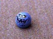 1 x ORIGINAL LEGO 1x1  6174924: Voodoo Ball, Dia. 10.2  from 70359