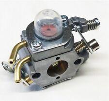 Carburatore Decespugliatore Alpina-GGP-Stiga 45P-55P-Adattabile-WT761A..