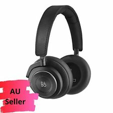 Bang&Olufsen B&O Beoplay H9 3rd Gen Wireless OverEar Noise Cancelling Headphones