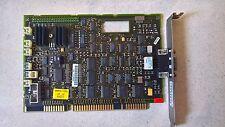 Siemens Simatic S5 S7 C79458-L7000-B126 C79458-L7000B126 ISA PC