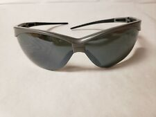 STIHL TIMBERSPORTS® Series Glasses #0316