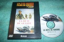 DVD LA BETE DE GUERRE film guerre sovietique afghan