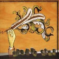 Arcade Fire : Funeral CD (2005)