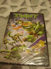 TMNT (DVD, 2007)  Teenage Mutant Ninja Turtles ~~NEW~~
