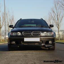 Sportspiegel BMW 3er E46 Touring Rechtslenker Sport Spiegel Set Mirror M3