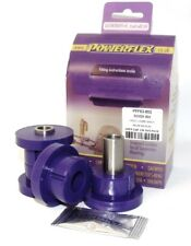 Rover 800 series 86-99 POWERFLEX FRONT SHOCK ABSORBER, LOWER MOUNT BUSHES