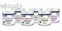 EHPlabs OxyShred 60 Serves - CHOICE OF FLAVOUR - Thermogenic EHP Labs Oxy Shred