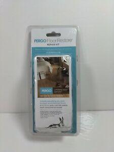 Pergo Furniture, Wood & Laminate Floor Restore Repair Kit 670314