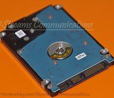 """500GB 2.5"""" Laptop HDD for HP Compaq Presario CQ62, CQ62-219WM"""