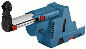 Bosch GDE 18V-16 Professional Staubabsaugung