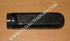 BMW E60, E60 M5 Carbon fiber Interior Handbrake Lever from NVD Autosport