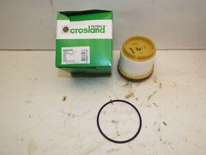 CROSSLAND FUEL FILTER 503820508 BOSCH F026402115
