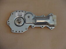 New GM 93-02 Camaro Firebird Power Window Motor