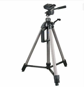 Ambico - V-0554 - Camcorder/Camera - Tripod  (PreOwned In Very Good Condition)