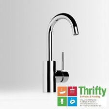 BRODWARE CITY STIK BASIN MIXER CHROME
