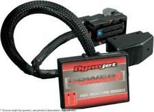 Inyectores de combustible Dynojet para motos KTM