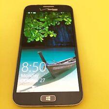 Good Samsung ATIV SE SM-W750V Camera Touch WINDOWS 4G LTE Verizon