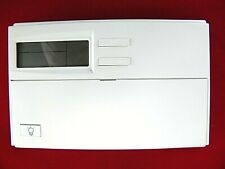 Ace 7-Day Programmable Thermostat 24 Volt 42361 (Y4)