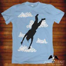Waking Life T-Shirt inspired by the 2001 film classic