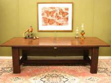 Rustic/Primitive Tables