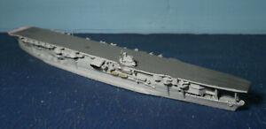 """HAI 1:1250 Jap. Flugzeugträger """"  KAGA """" HAI 47"""