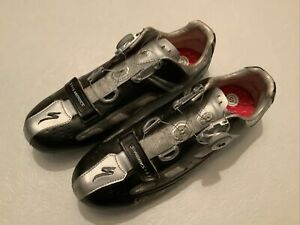 Specialized S-Works Road Shoes EU 45 US 12